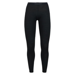 Women's BodyfitZONE™ 150 Zone Legging