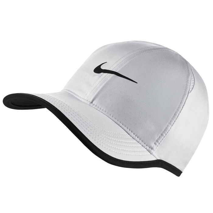 Men s Feather Light Tennis Hat  aea195bdd88