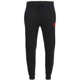Pantalon Doak212 pour hommes