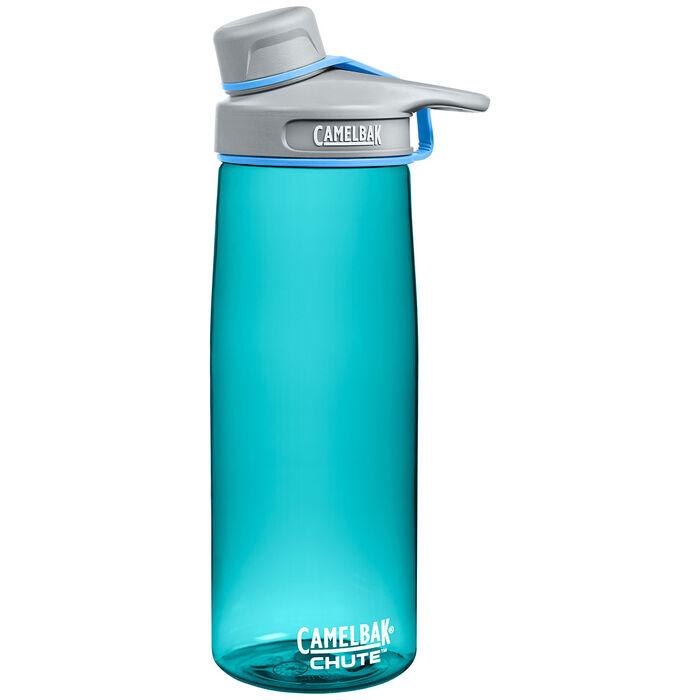 Chute Bottle (0.75L)