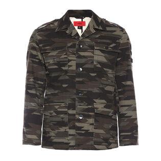 Men's Atalo Jacket
