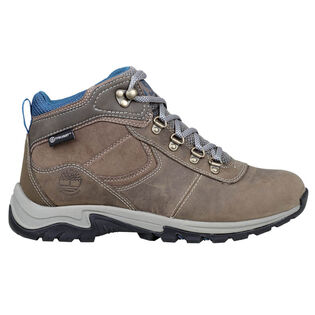 Women's Mt. Maddsen Mid Waterproof Hiking Boot