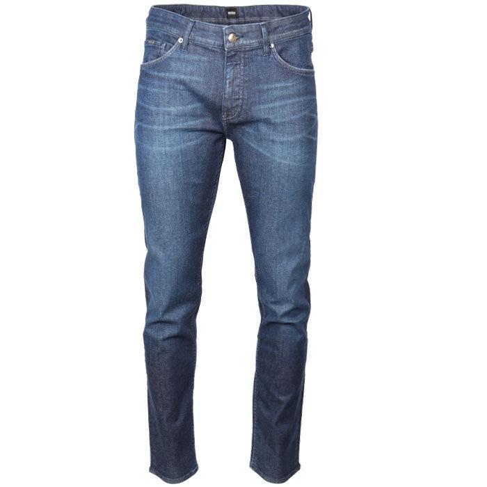 Men's Taber Jean