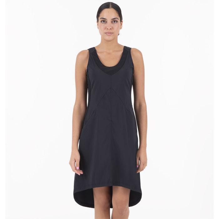 Women's Nomusa Dress