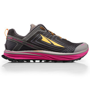 Women's Timp 1.5 Running Shoe