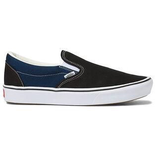 Men's Tri-Tone Comfycush Slip-On Shoe