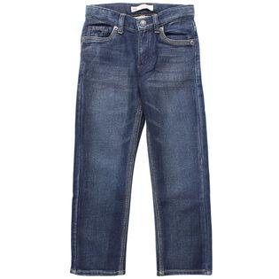 Boys' [4-7] 511™ Slim Fit Knit Jean
