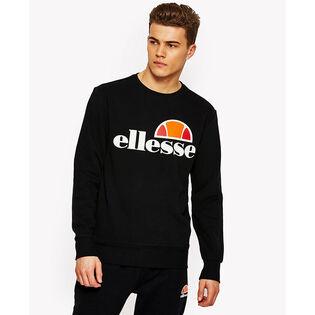 Men's Succiso Crew Sweatshirt