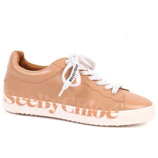 Women's Essie Sneaker