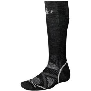 Men's PhD® Ski Medium Sock