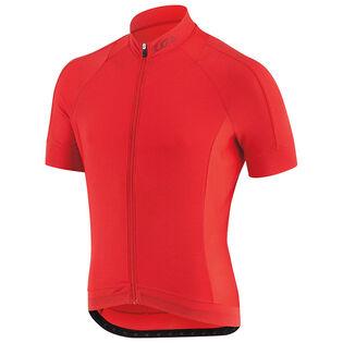 Men's Lemmon 2 Cycling Jersey