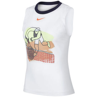 Women's Dri-FIT® Tennis Tank Top