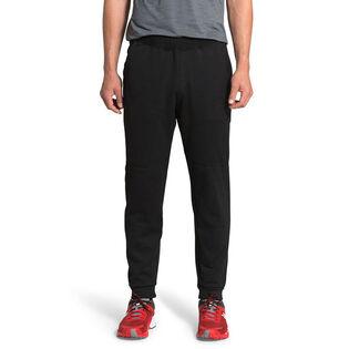Pantalon de jogging Man's Best pour hommes