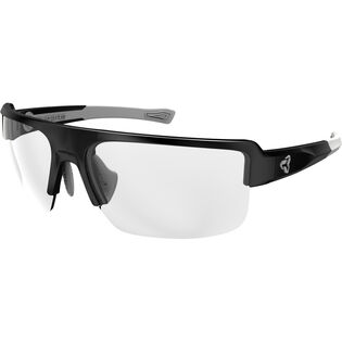 Seventh Sunglasses