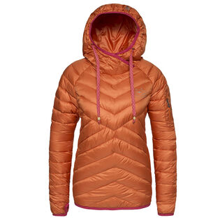 Women's Algon Downhood Jacket