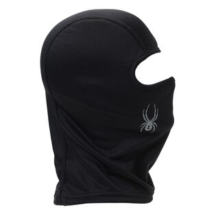 Junior Boys' T-Hot Balaclava