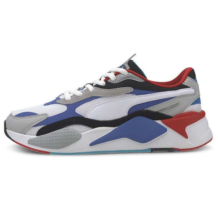 Men's RS-X³ Puzzle Sneaker