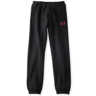 Women's Heritage Classic Fit Sweatpant