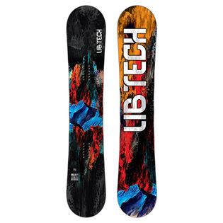 TRS HP 159 Snowboard [2019]