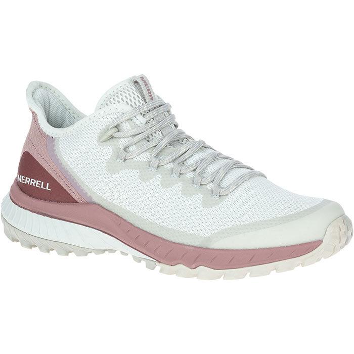 Chaussures de randonnée Bravada pour femmes