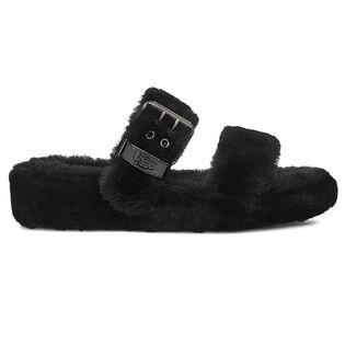 Sandales Fuzz Yeah pour femmes
