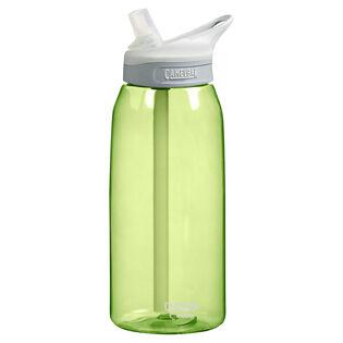 Eddy™ 1L Bottle