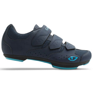 Women's Rev Cycling Shoe