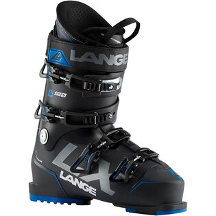 Men's LX 120 Ski Boot [2020]