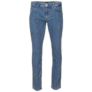 Men's Delaware3 Stretch Slim Jean