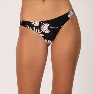 Women's Brandy Skimpy Bikini Bottom