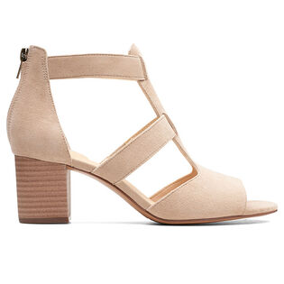 Women's Deloria Fae Sandal