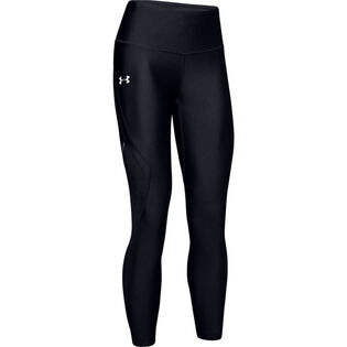 Collant Armour Fly Fast Glare pour femmes