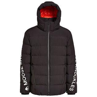 Men'S Naufrage Jacket