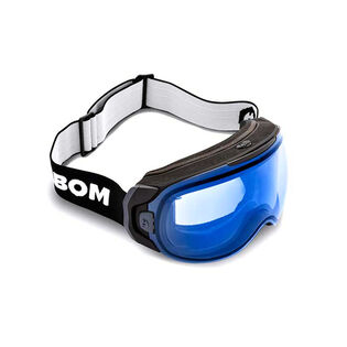 Whiteout Heated Snow Goggle