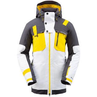 Men's Tordrillo Jacket