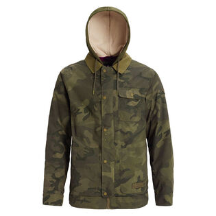 Men's Dunmore Jacket