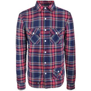 Men's Bau-Chnuschti Shirt