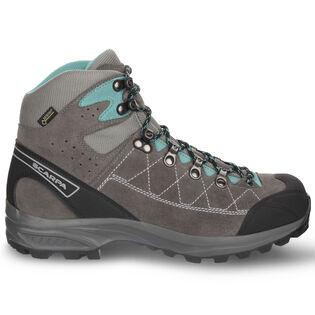 Women's Kailash Trek GTX® Boot
