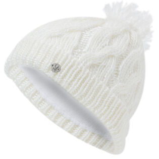 Junior Girls' Kaleidoscope Hat