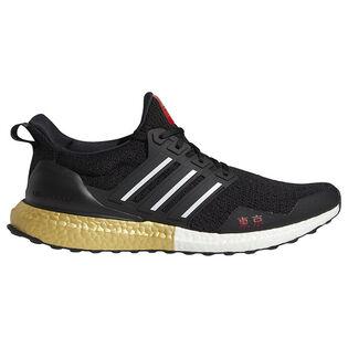 Men's Ultraboost DNA Tokyo Running Shoe