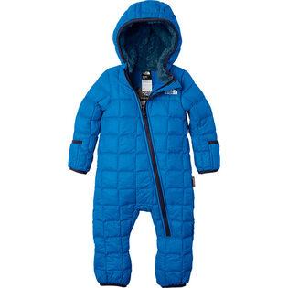 Combinaison ThermoBall Eco pour bébés [0-24M]