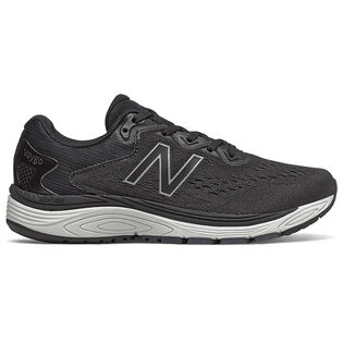 Women's Vaygo Running Shoe