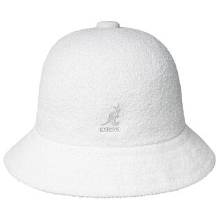 Men's Bad Taste Casual Hat