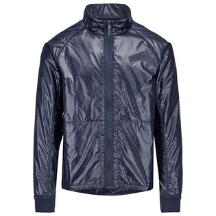 Men's Diamond Fuse Ripstop Insulated Jacket