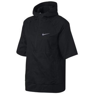 Women's Flex Running Jacket