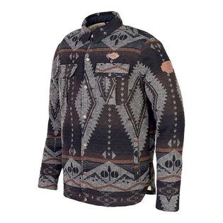 Men's Bemidji Jacket