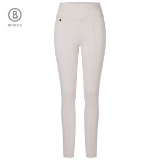 Pantalon Marlena pour femmes