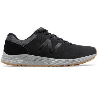 Men's Fresh Foam Arishi Running Shoe