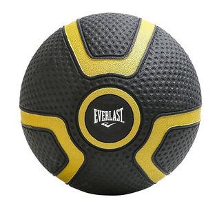 Tough Grip Medicine Ball (10 Lb)