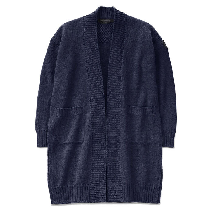 Women's Cortina Cardigan
